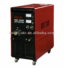 NBC-200M Portable Gas Welding Machine