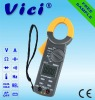 DM204 3 3/4 bit digital amp clamp meter