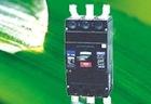 QM30(TM30) series Plastic rind Circuit Breaker