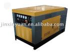diesel generator/diesel generator set/generator(42KVA)