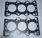 for Honda 12251-PL2-003 head gasket kit