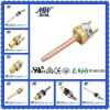 Match-Well air conditioner pressure switch