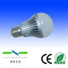 COB 3w cob led bulb
