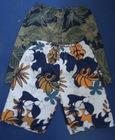10000pcs Stocks Men's Beach Shorts-KF3478