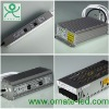 200w led waterproof switching power supply