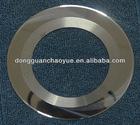 High quality Tungsten steel Wafer Blades