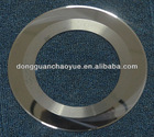 High quality Tungsten steel Wafer Blades