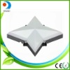 christmas led star led pixel light RGB 4W