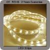 110V 220V Warm White LED