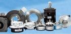 Optical Rotary Encoders