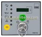DSE702AS deep sea generator controller