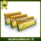 Newest DDR3 memory 4GB 2200MHZ RAM