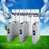 RFID card door Enter and exit Security automatic turnstile barrier