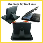 Best Design Bluetooth Keyboard for Ipad2