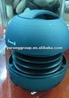 Mulitfunctional Hamburger Promotional Speaker