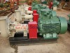 Petroleum/Hdd/Oilfield Drilling solids control horizontal centrifugal Sand Pump