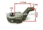 Steyr Brake Adjuster Arm