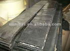 hatch cover strip/ASPHALT BASED ADHESIVE ALUMINUM strip