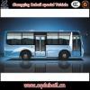 shuttler 2012 city suburban bus