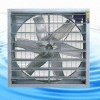 "36"" stainless stell fans for ventilation"