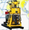 High quality RHZ-130Y Hydraulic water well Drill Rig for sell