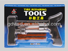 Tire Repair Kit-hand tool