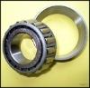 Hebei taper roller bearing 32032