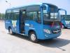 YTK6605T Bus