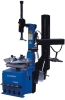 Tire Professional Service Tools Full-auto Car Tyre changer FS-850+RH750