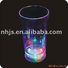 Liquid Activated Flashing cup