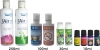 Coffee Air Freshener for using with air purifier