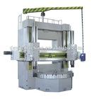 CNC Vertical lathe CK5230