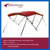 waterproof tent fabric