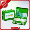 First-Aid Kit for Office/Factory first aid kits/Home first aid kits/CE&FDA Approved.