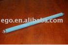 Claw Rubbing Rod