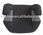 super comfortable baby seat YB803 with ECE R44/04 for 15-36kgs