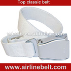 newest top-design style fashion style mens belt