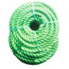 PP Twisted Ropes poly/monofilament