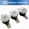 high quality bimetal thermostat
