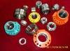 Komatsu PC200-5 Cylinder&Excavator Parts Hydraulic Cylinder