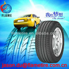 doubleking brand 155/80R13 lowest price passenger car tire