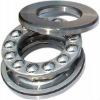 Thrust ball bearing 53405 53406 53407 53408 53409 53410 53411 53412 53416 53414 53415 53416 53417 53418 53420 53422 53424 53426