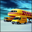 Best DHL express / DHL Courier service China to Argentina