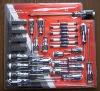 40pcs screwdriver set