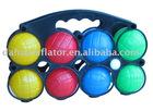 Bocce Ball Set (eight balls)