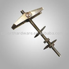 Spring Toggle Anchors with wing