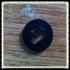 camlock rubber gasket