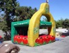 Inflatable Bar/Booth