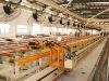 aluminum profile production line 05