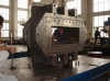 machining part